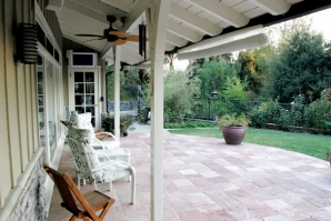 front_porch1.jpg