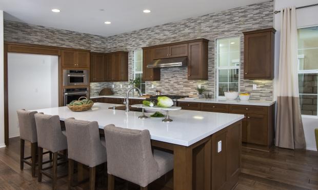 DSC_9720B kitchen
