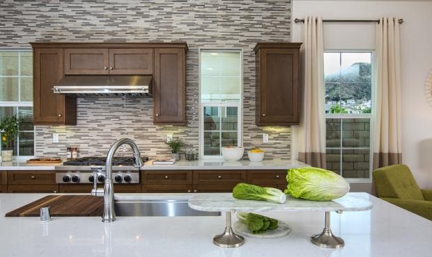 DSC_9725B kitchen