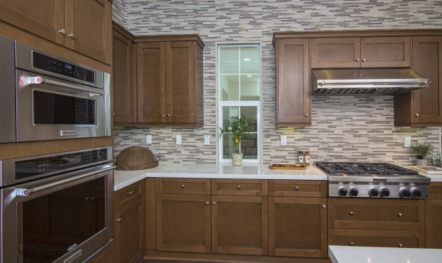DSC_9733B kitchen