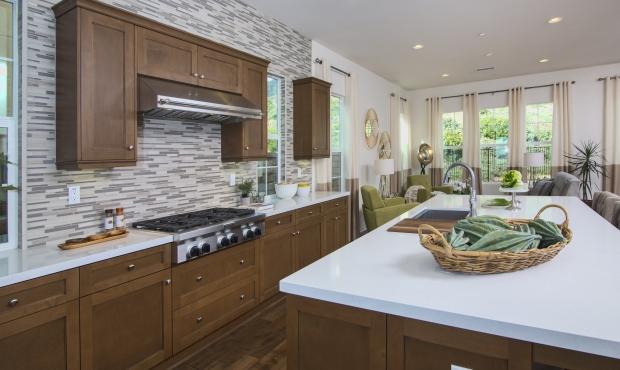 DSC_9741B kitchen best