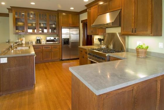 kitchen2-medium
