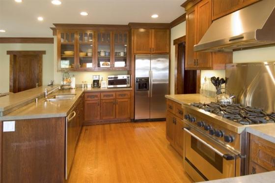 kitchen3-medium
