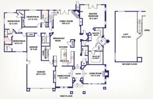 122-Floorplan.jpg