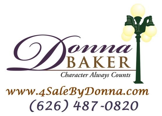 donna-baker-logo1
