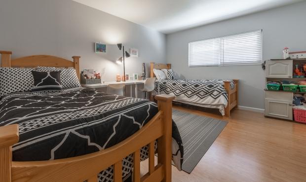 10 - bedroom 2