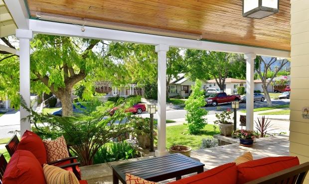 MAY - PRINT 07 front porch
