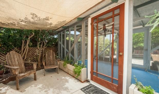 20 - patio