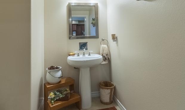 15- small bath