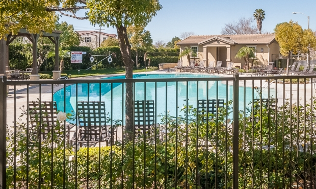 18-Community Pool