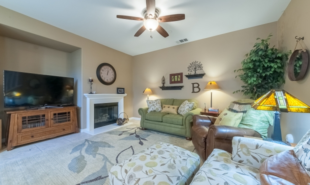 8-Family room