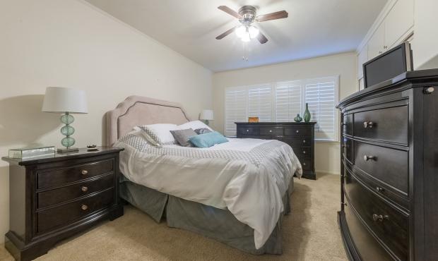 11 - Bedroom 1