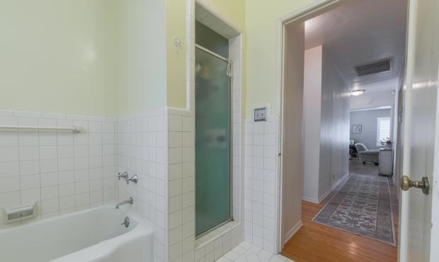14 - Bath