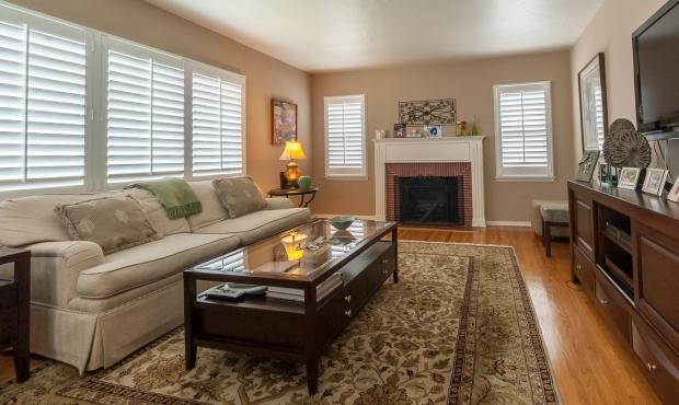 3- Living Room