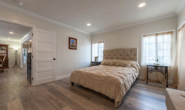 11 - Bedroom 1 of 5