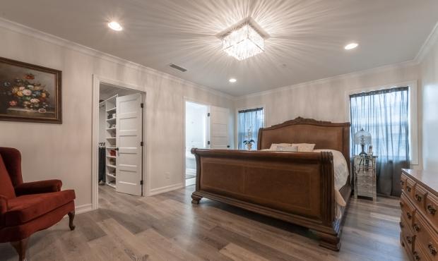 15 - Bedroom 3 of 5