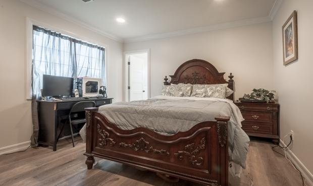 19 - Bedroom 5 of 5