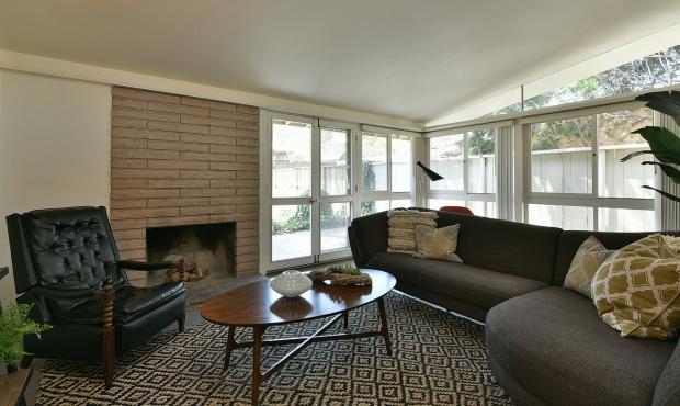 livingroom best