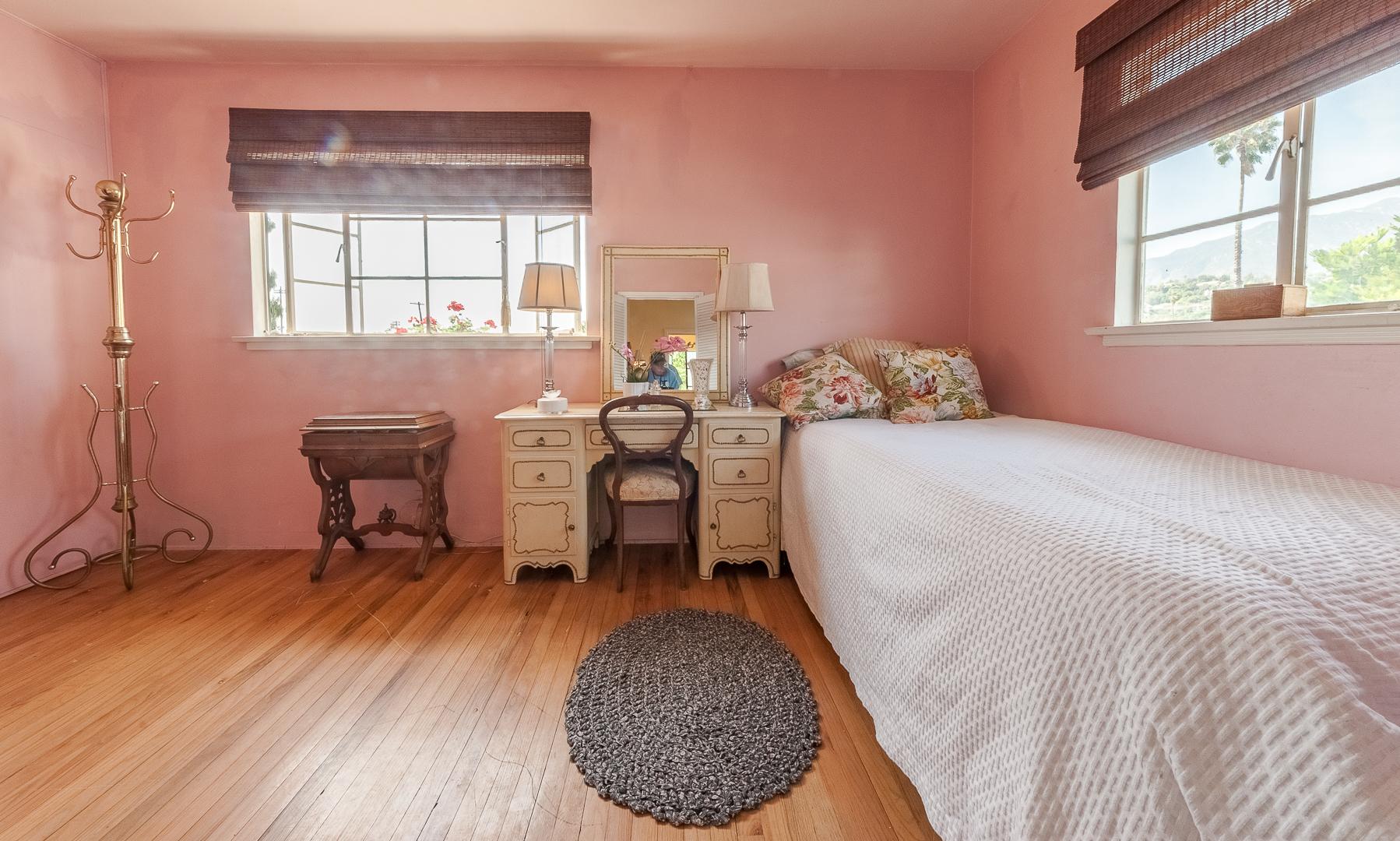 7 - Bedroom 1