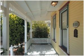 10-210-colorado-porch.jpg