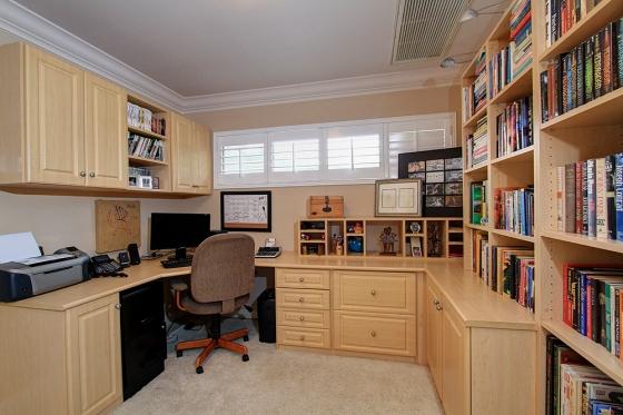 madeline-214-office-nooksm