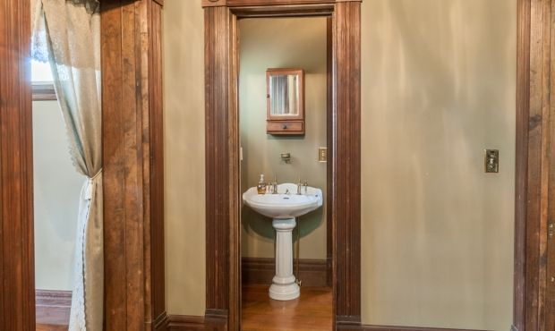 12 Bathrooms (1 of 2)