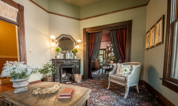 5 Living & Dining Rooms (1 of 4)