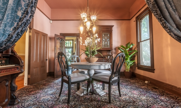 6 Living & Dining Rooms (2 of 4)