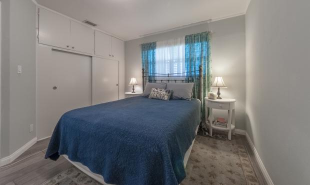 7 - Bedroom 2
