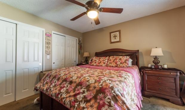 3-Bedroom 2 2