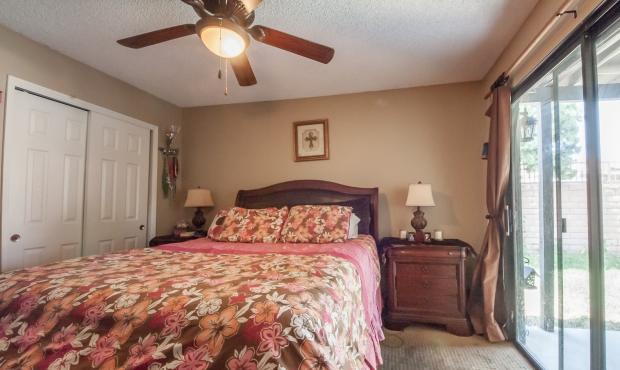 3-Bedroom 2
