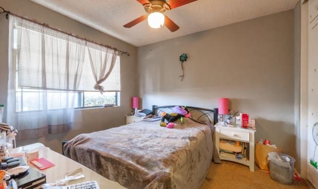 4-Bedroom one