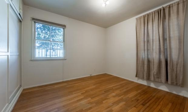 6 - Bedroom 2
