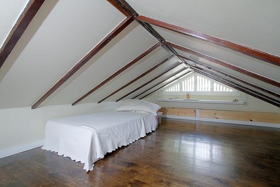 walnut-424-attic-sm