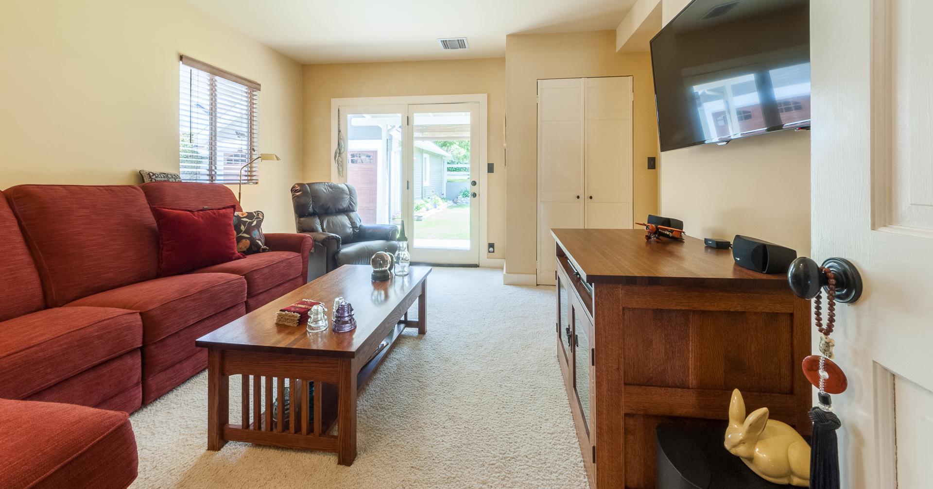 15 - Family Room Best