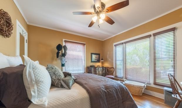 10- Bedroom Best