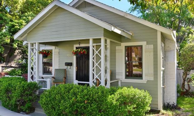 Sold 2015 | monrovia homes for sale - monrovia real estate