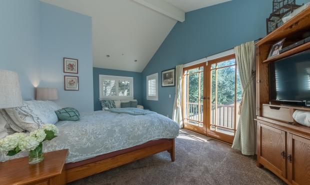 11 nice bedroom