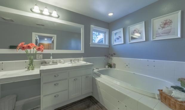 12 bathroom best