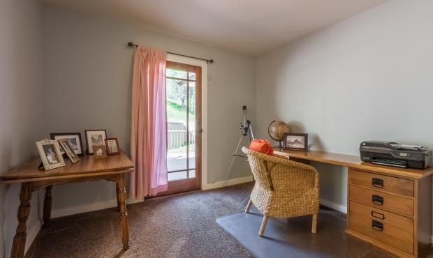 16 small bedroom