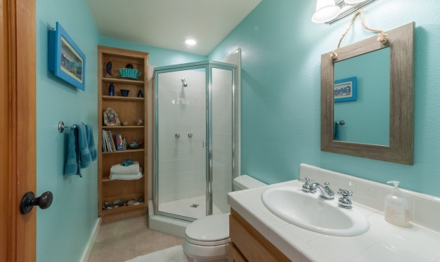 19 bath