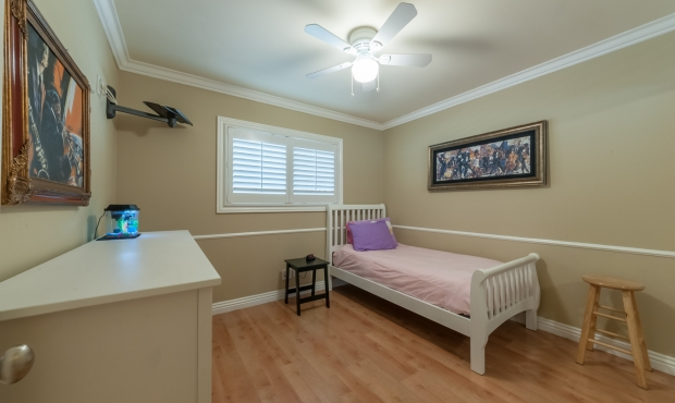 9 - Bedroom 1