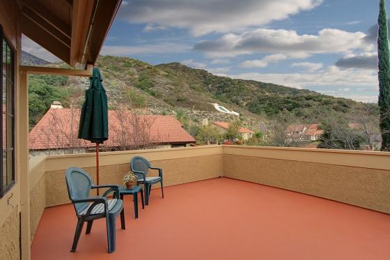 westvale-57-terrace-2sm