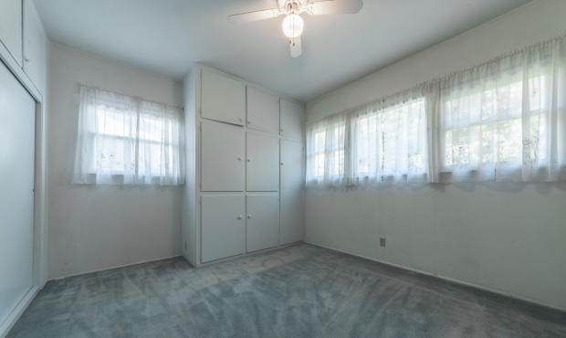 15 - Bedroom 2
