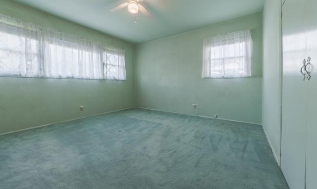16 - Bedroom 3