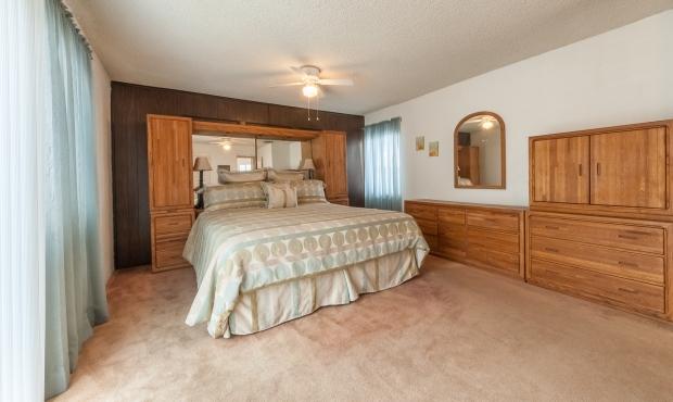 11 - Bedroom 3