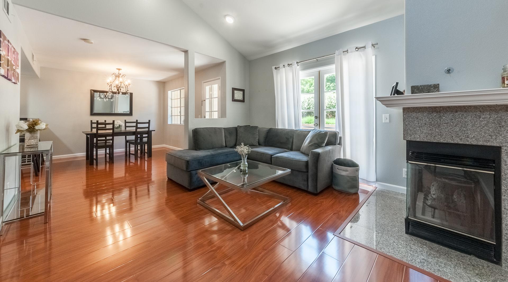 5 - Best Living Room