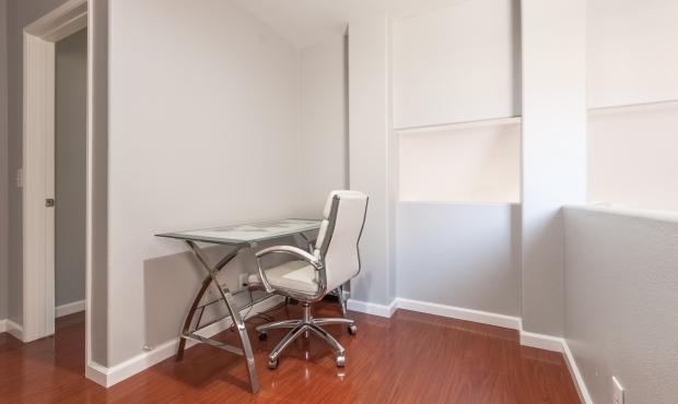 13 - Office