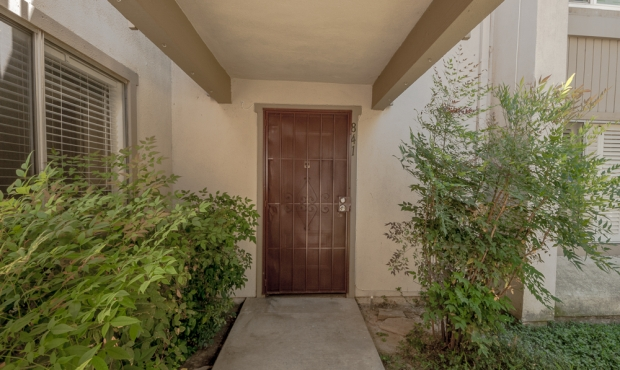 14-front door best