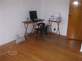 br-office.jpg
